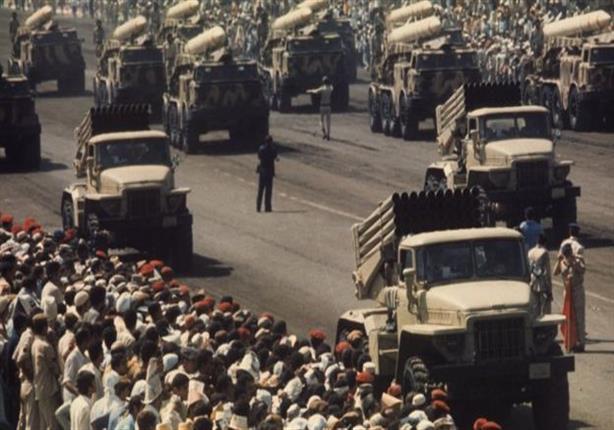 مصر تنفي إرسال قوات للقتال إلى جانب القوات الحكومية في سوريا
