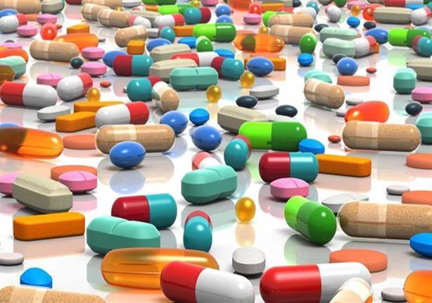 احذر تناولها.. 5 أدوية ممنوعة على مرضى السكري