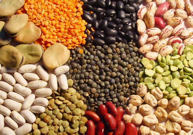 8 أطعمة صالحة للاستخدام مدى الحياة.. لا تعرف انتهاء صلاحية