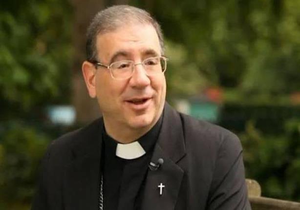 """متحدث كنائس مصر: """"صلوا في منازلكم والتزموا بالاجراءات لتعود الحياة لطبيعتها"""""""
