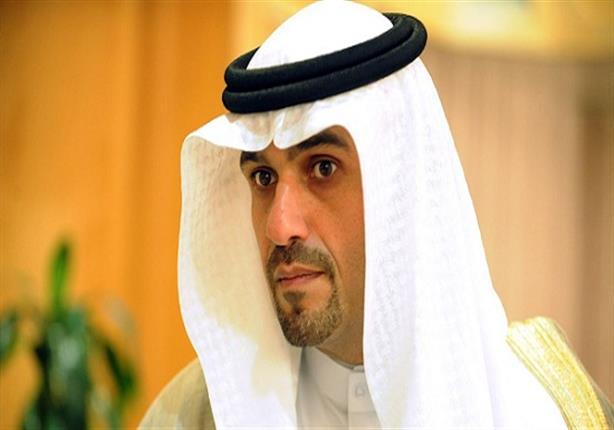 """الكويت: وزير الداخلية ينال ثقة """"مجلس الأمة"""""""