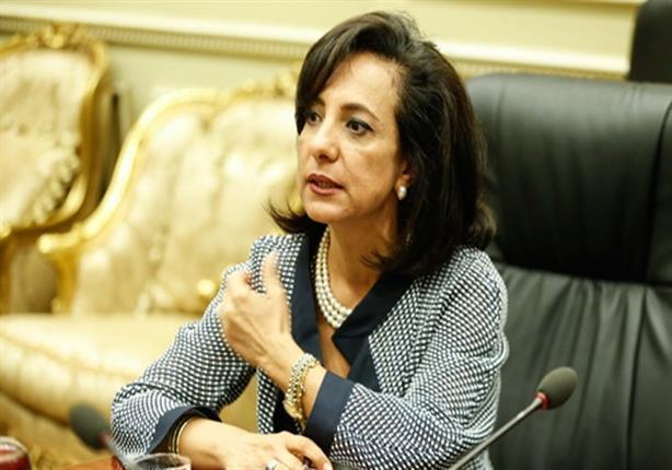 سؤال برلماني للحكومة بشأن عمارات ومحلات الكورنيش بماسبيرو