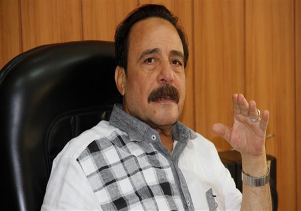 رئيس اتحاد عمال مصر: ليس لنا مطالب فئوية.. والاتفاق على علاوة ١٠٪