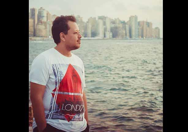 """مصراوي يحاور صاحب صورة غلاف """"فوتوشوب 2017"""""""