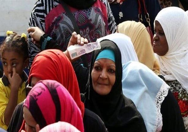 التايمز: الطبقة المتوسطة في مصر تزداد فقرا بسبب الأزمة الاقتصادية