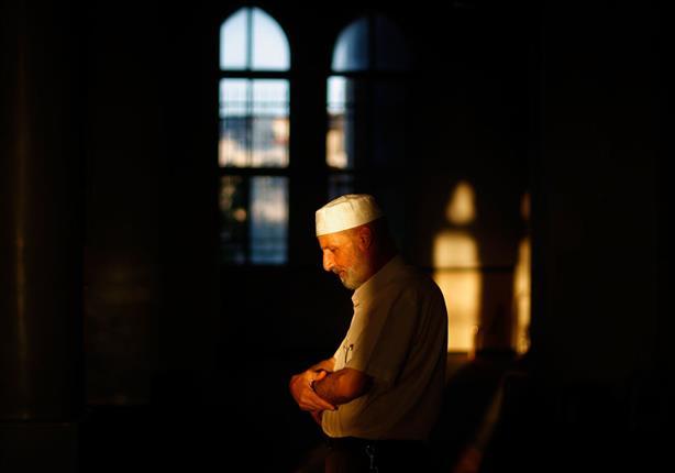 الشيخ رمضان عبد المعز يوضح كيف تعرف نتيجة صلاة الإستخارة