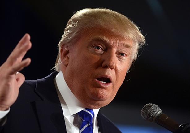 رئيس وزراء العراق يهنيء ترامب بفوزه برئاسة أمريكا