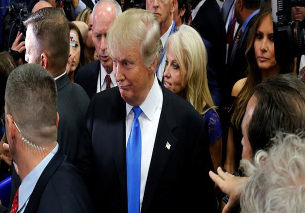 الناخب الأبيض.. حصان ترامب الرابح في السباق الرئاسي