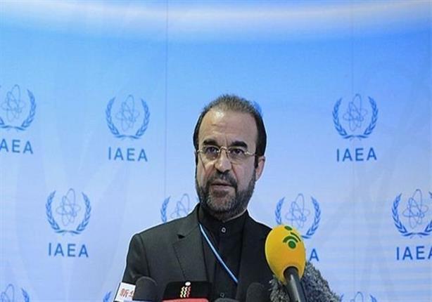 إيران: الآلية المالية الأوروبية دعم لطهران بوجه سياسات أمريكا