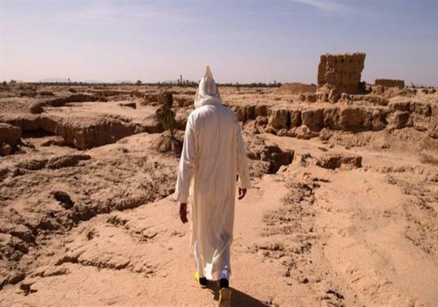 المنظمة العالمية للأرصاد الجوية: خمس سنوات هي الأعلى سخونة على الأرض بدءا من 2011