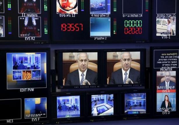 قراصنة يخترقون قناتين تلفزيونيتين إسرائيليتين ويبثون فيها الأذان