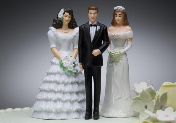 نتيجة بحث الصور عن لماذا يتزوج الرجل ثانيًا؟
