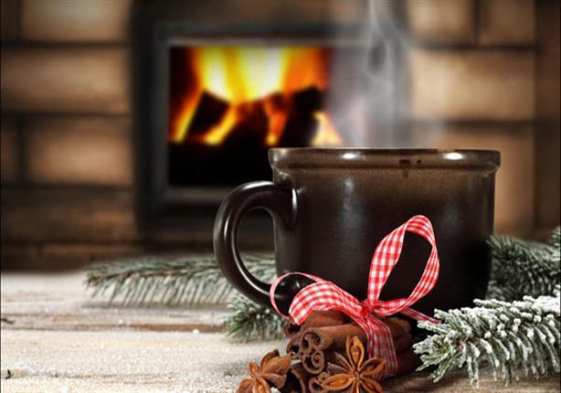 بالفيديو .. خبيرة تغذية تقدم أكلات ومشروبات تمنحك الطاقة في الشتاء
