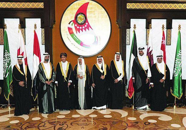 هل تُحدث قطر وقيعة بين مصر ودول مجلس التعاون الخليجي؟