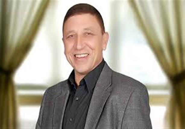 """نائب الفيوم: مشاركة المصريين في الاستفتاء أصابت """"الإرهابية"""" في مقتل"""