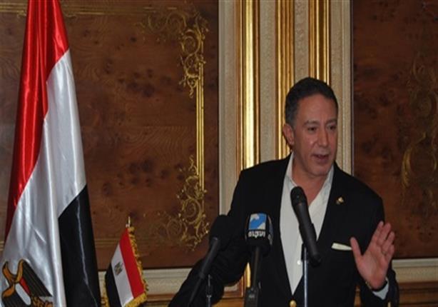 قرطام: انتخابات اللجان النوعية بالبرلمان شهدت تزويرًا.. ولن أتراجع عن الاستقالة – (حوار)