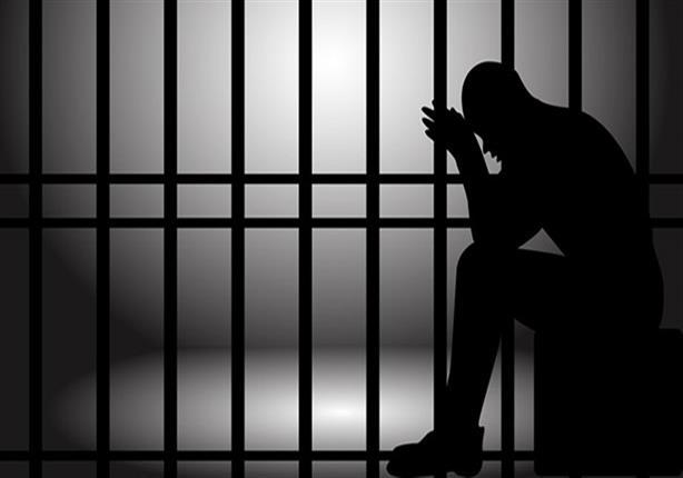خطف طفل وهتك عرضه.. الجنايات تعاقب سائقًا بالسجن 4 سنوات