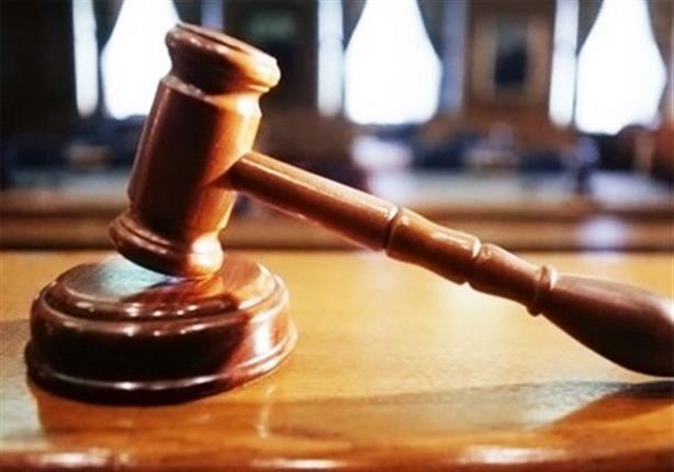 """محاكمة 4 رؤساء سابقين للأهرام بقضية """"الهدايا"""" اليوم"""