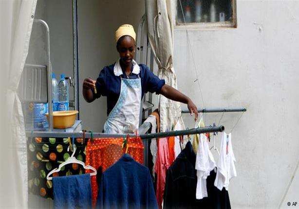 السعودية تبدأ استقدام العمالة المنزلية الإثيوبية بعد إيقاف حوالي 6 سنوات