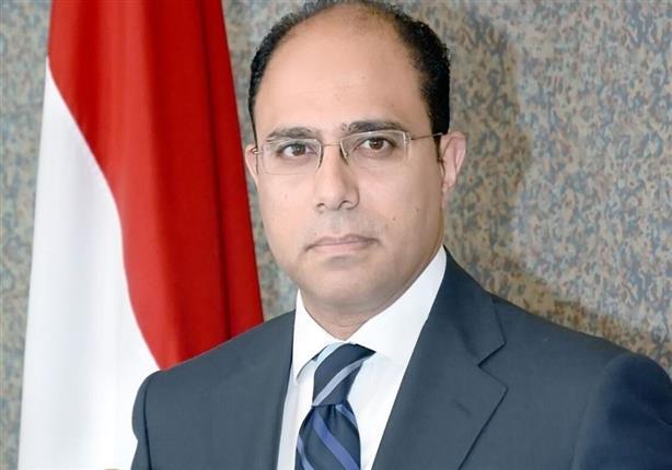 الخارجية: مصر لم تتخل عن مشروع قرار إدانة الاستيطان الإسرائيلي في مجلس الأمن