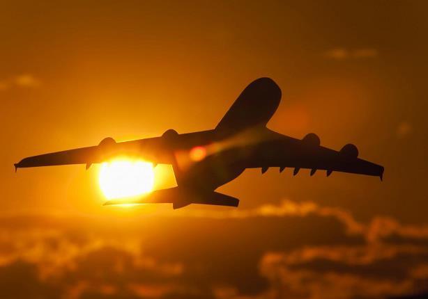 بالصور.. أطول 10 رحلات طيران في العالم.. أحدها يمتد لـ 17 ساعة