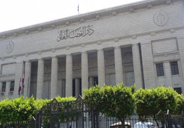 """النيابة تطعن على رفض دعوى إحالة القاضيين """"رؤوف وعبدالجبار"""" للصلاحية"""