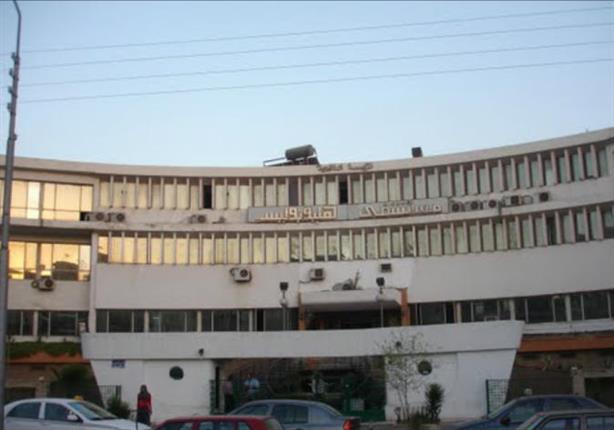 مستشفى هليوبوليس يعلن إنهاء العزل واستقبال المرضى في كافة التخصصات