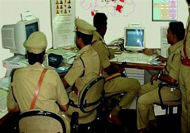 """الهند تعلن """"التأهب القصوى"""" لإحباط عمليات مسلحة في العاصمة ومدن أخرى"""