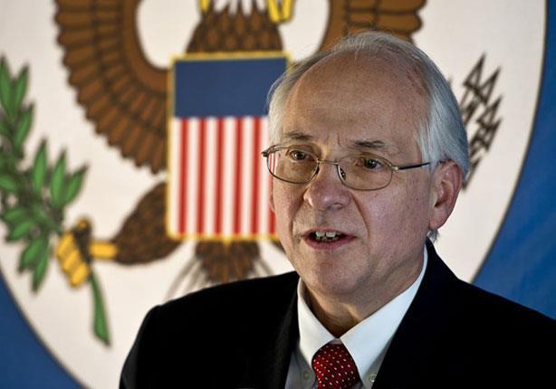 الولايات المتحدة تقرر تعيين دونالد بوث مبعوثًا أمريكيا إلى السودان