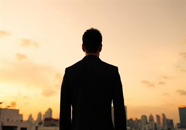 كيف تتصرف في حياتك إذا كان رسول الله معك؟