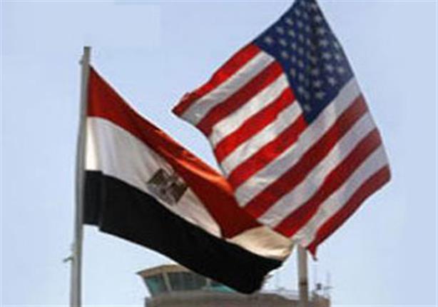 """تجدد دعوات قطع المساعدات الأمريكية عن مصر.. وسياسيون: ليس في عهد """"ترامب"""""""
