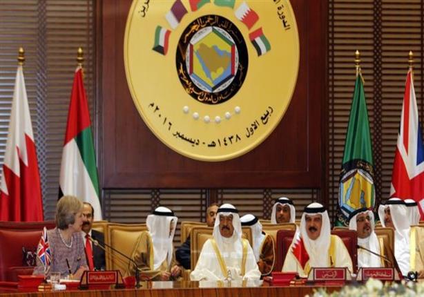 صحف عربية تناقش أسباب عدم تطوير مجلس التعاون الخليجي إلى اتحاد