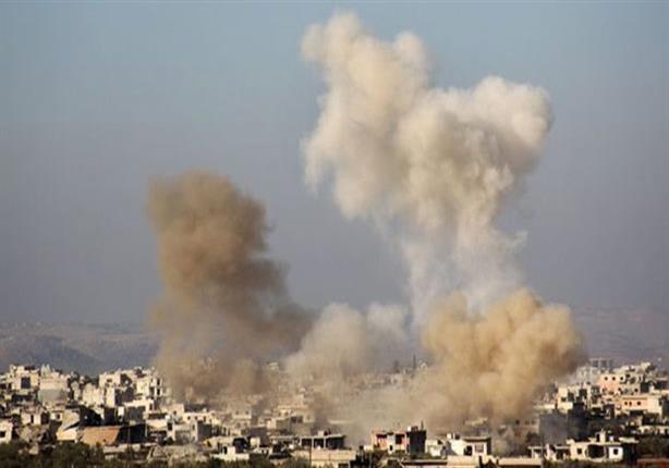 التايمز: لا يمكن السماح لإيران بالانتصار في سوريا