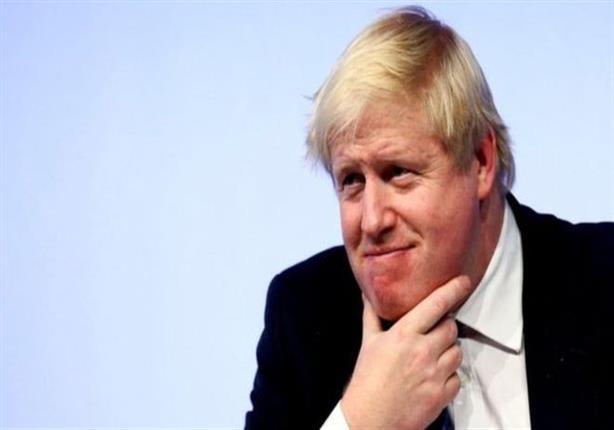 وزير خارجية بريطانيا يتهم السعودية وإيران بإدارة حرب بالوكالة في الشرق الأوسط