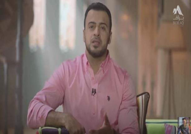 كيفية صلاة الإستخارة؟ - مصطفى حسني
