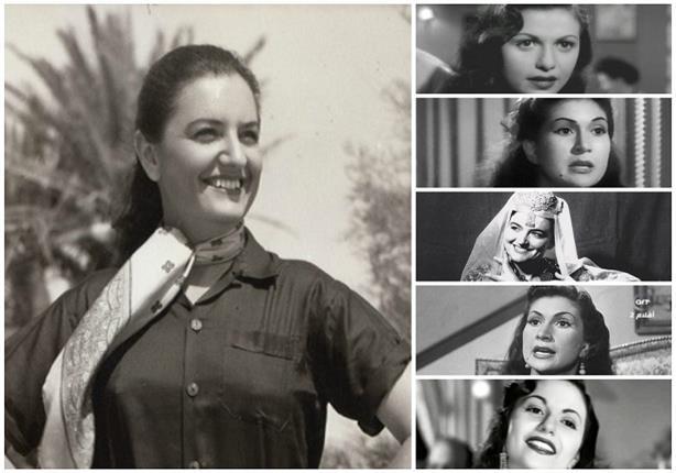 بالصور- كيتي وهدى ونيللي راقصات الغرب الأكثر شهرة قبل صافيناز