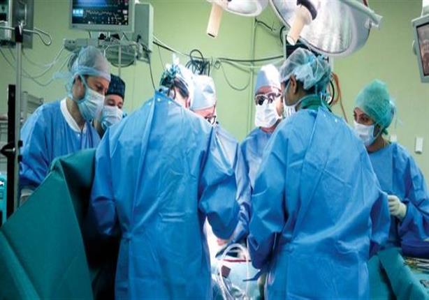 """""""التهاب بطانة الرحم"""".. ثالث سبب لوفيات الأمهات في مصر..( تحقيق)"""