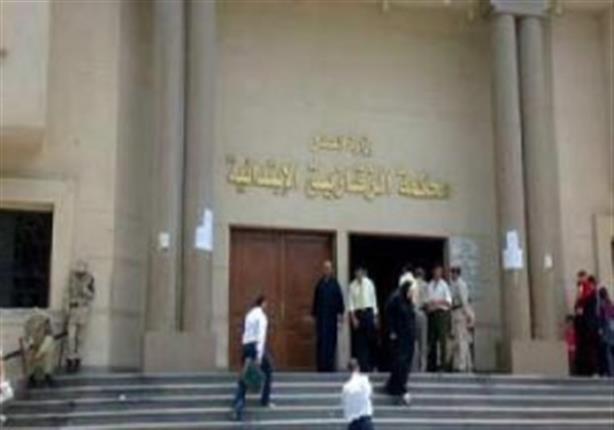 بعد زواجها عرفيًا.. الحكم على المتهمين باغتصاب طفلة وتصويرها عارية بالشرقية