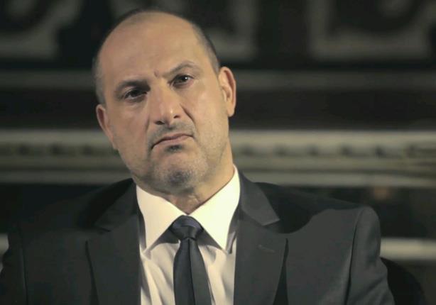 """خالد الصاوي يعتذر عن """"تويتة"""" الداخلية والإرهاب.. ومغردون: مرفوض"""