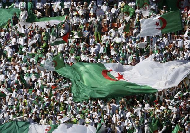 متحدث الجمهورية: الدولة قدمت تسهيلات كبيرة للجزائريين خلال أمم أفريقيا 2019