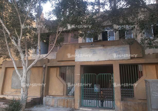 1710bcdb8 صناعة الملابس في مصر تتأكل بعد إغلاق مئات المصانع.. (تحقيق)   مصراوى