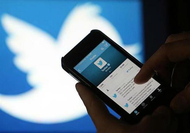 تويتر يستحوذ على 80% من استفسارات خدمة العملاء عبر مواقع التواصل الاجتماعي
