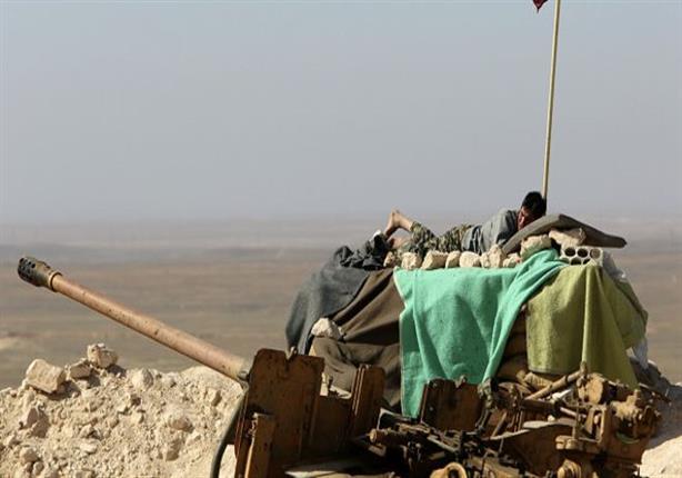 دي ميستورا سيشكل فريق عمل لمراقبة الهدنة المزمع بدؤها في سوريا