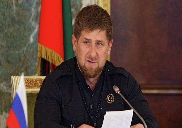 الرئيس الشيشاني: السعودية مستعدة لتنفيذ عدد من المشاريع الاستثمارية ببلادنا