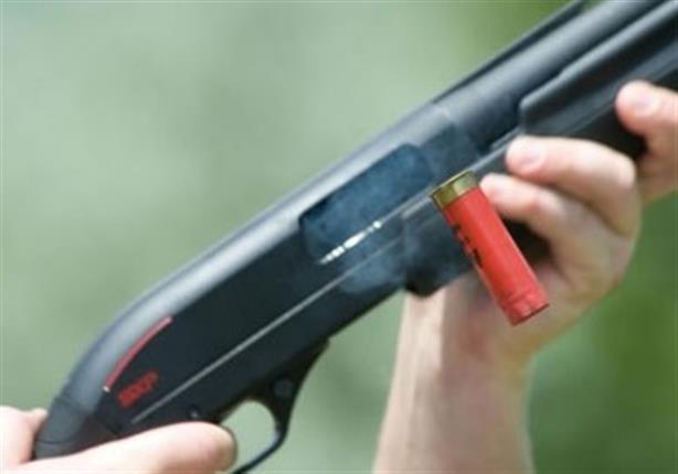 اتهام 5 بإطلاق طلقات خرطوش على مدرب كمال أجسام في الدقهلية