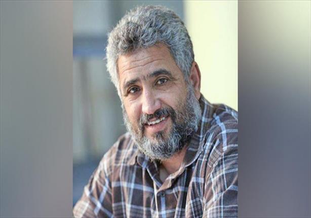 اختطاف رئيس الاتحاد الرياضي العسكري الليبي من قبل مسلحين