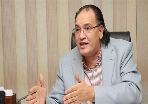 حافظ أبو سعدة: قانون الجمعيات الأهلية الجديد حظي بحوار مجتمعي مثمر