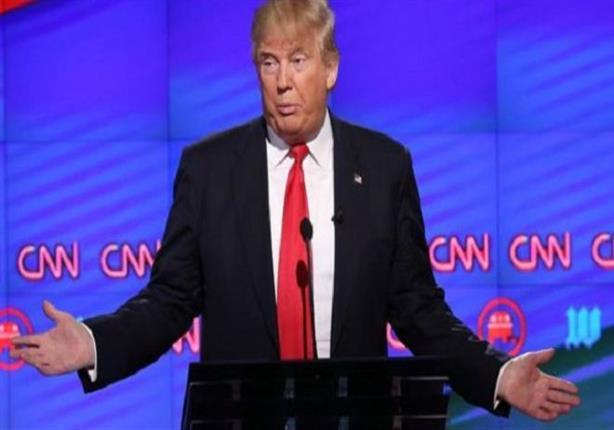 """الانتخابات الأمريكية 2016: كيف يرى """"الإسلام"""" أمريكا"""