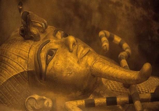 """""""الآثار"""" تكشف تفاصيل أول مصنع للمستنسخات الأثرية المصرية"""