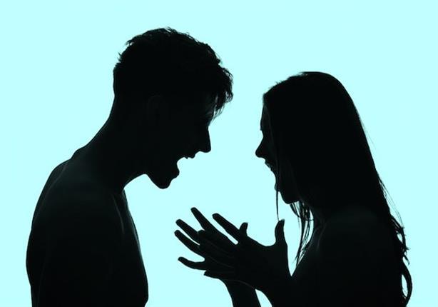 """""""مجدي"""" يطلب تطليق زوجته بعد 3 أشهر: """"سرقت تحويشة عمري وهربت"""""""